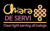 Chiara De Servi Dharma Mindfulness e Focusing